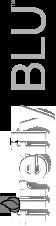 fireflyBLU Logo